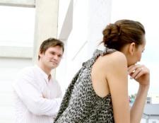 Як виховати партнера