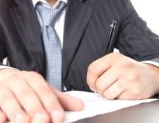 Як покласти відповідальність на директора підприємства