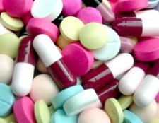 Як вибрати антибіотик при запаленні сечового міхура