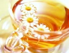 Як вилікувати швидко хворе горло