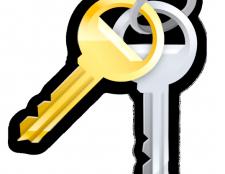 Як витягнути пароль з браузера