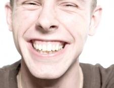 Як викликати посмішку