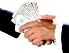 Як взяти кредит в Альфа-Банку