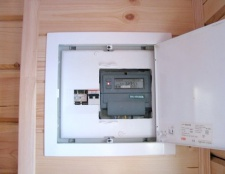 Як замінити лічильник електроенергії