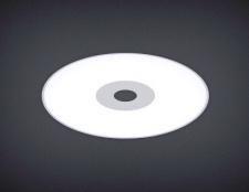 Як записати Nero з комп'ютера на диск