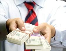 Як заробити мільйон на біржі