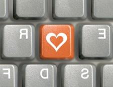 Як зав'язати розмову з дівчиною в інтернеті