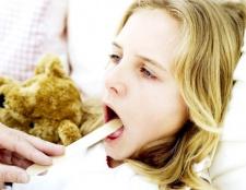 Лікування мигдаликів: як впоратися з хворобою