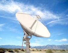 Як додати супутникових каналів