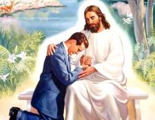 Як спокутувати гріх блуду
