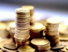Як знайти середньорічну вартість основних засобів