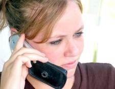 Як визначити прослушку мобільного телефону