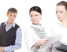Як перевести на неповний робочий час з ініціативи працівника