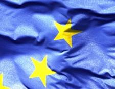 Як отримати громадянство ЄС