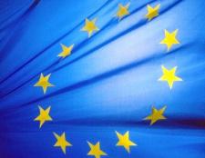 Як отримати громадянство в Європі