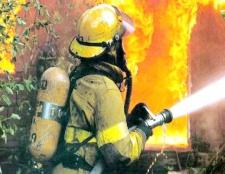 Як отримати ліцензію на монтаж пожежної сигналізації