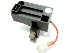 Як перевірити регулятор напруги від генератора
