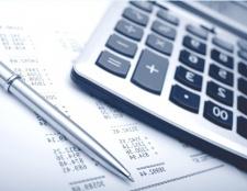 Як провести аналіз прибутку