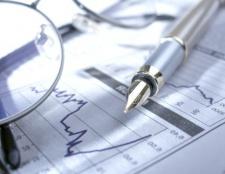 Як провести аналіз витрат
