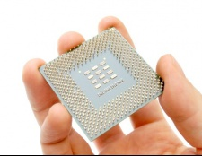 Як розігнати процесор intel pentium dual-core