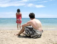 Як поліпшити сімейні відносини