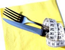 Як зменшити відчуття голоду