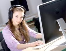 Як встановити флеш-плеєр в комп'ютері