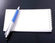 Як укласти договір оренди нежитлового приміщення