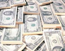Як оформити депозит