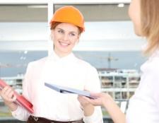 Як визначити розряд робочого