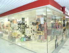 Як збільшити відвідуваність магазина