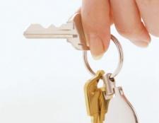 Як подарувати приватизовану квартиру