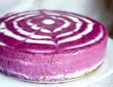 Як приготувати смачний торт без випікання