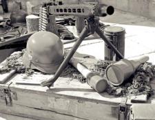 Як знайти зниклих без вісті під час війни