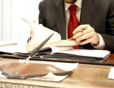 Як звільнити працівника без його згоди