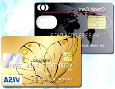 Як перевести гроші з однієї картки на рахунок іншої