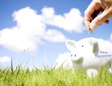 Як вибрати банк для депозиту