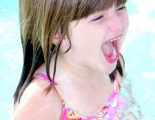 Як зайняти рухливих дітей