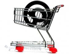 Інтернет-магазин: як відкрити свій бізнес