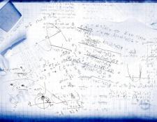 Як знаходити вершини функції