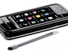 Як обнулити налаштування телефону Nokia