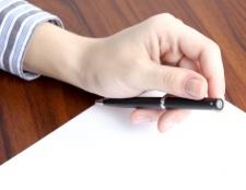 Як оформити погодинну оплату