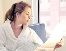 Як оформитися на сумісництво по трудовій