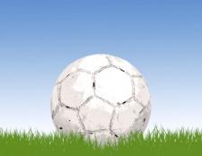 Як стежити за футбольними рейтингами