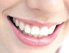 Як усунути дефекти мови після протезування зубів