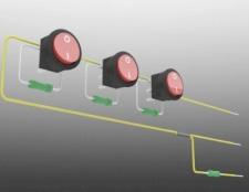 Як виміряти опір резистора