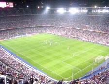 Як складати футбольні прогнози