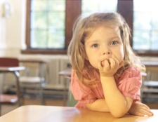 Як змусити дитину слухати